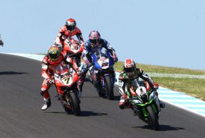 wsbk-phillip-island-action-03
