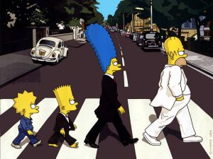 abbey-walk-the-simpsons-the-beatles-01