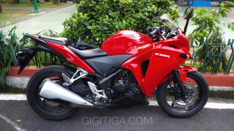 cbr250r-redue-after-big-service-01