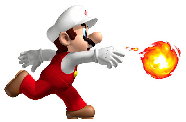 super-mario-bros-fire-throw