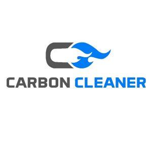 Motor Suka Mati Sendiri ? Coba Dikasih Carbon Cleaner Masbro