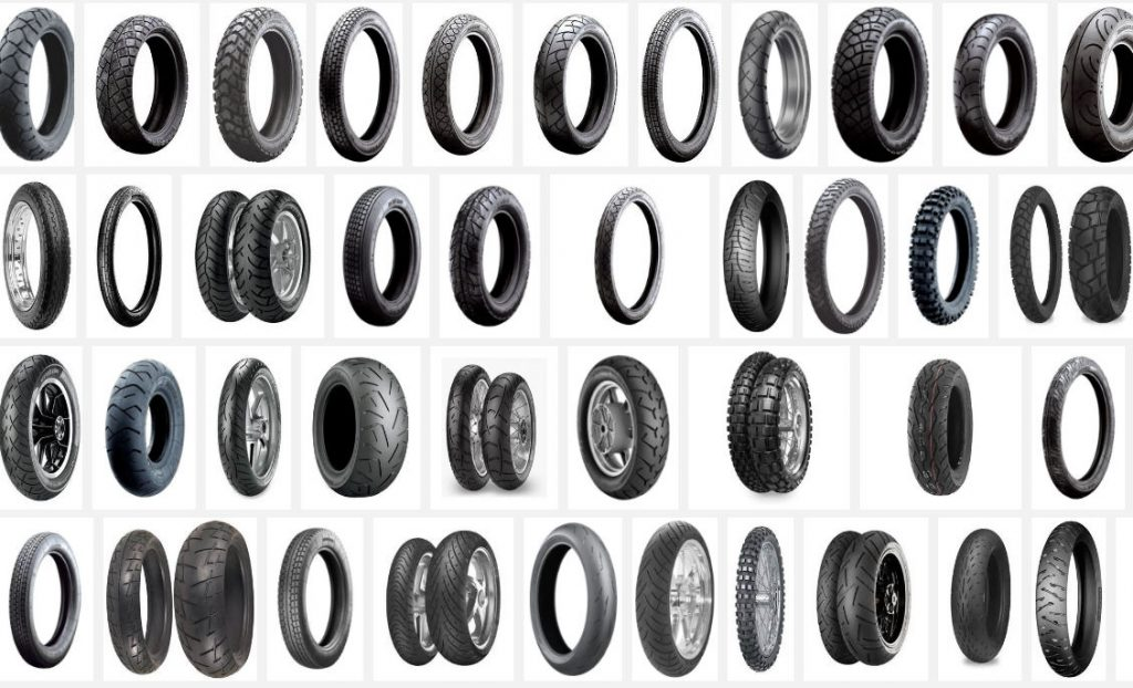 motorcycle-tires-galore