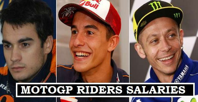 MotoGP-riders-salaries-2017