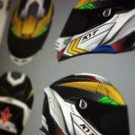 anton-atn-racing-kyt-thunderflash-gundam-barbatos-design