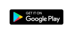 get-it-on-google-play-logo