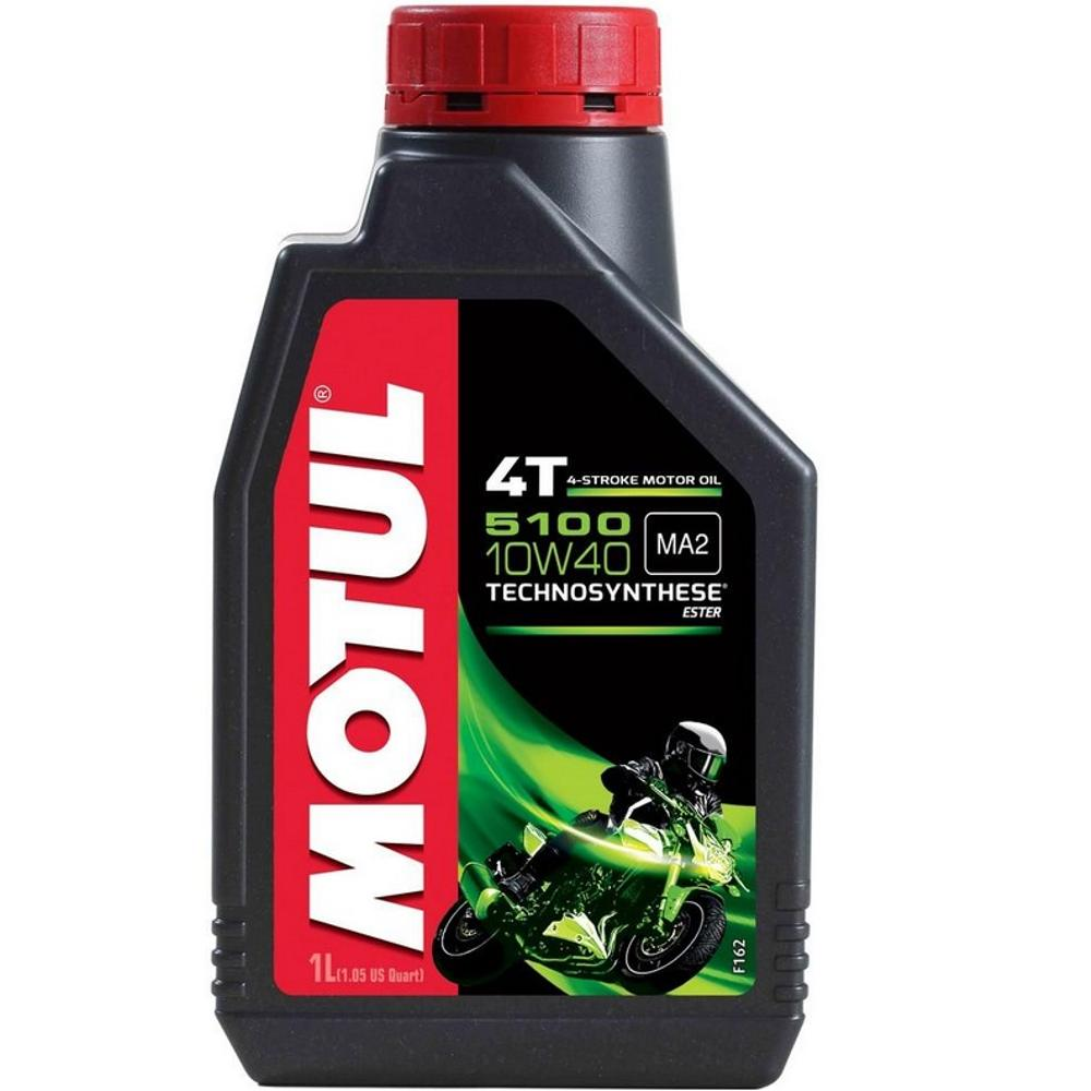 motul-5100-10w40-bottle