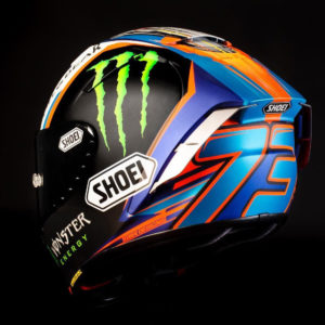 shoei-x14-alex-marquez-helmet-2018