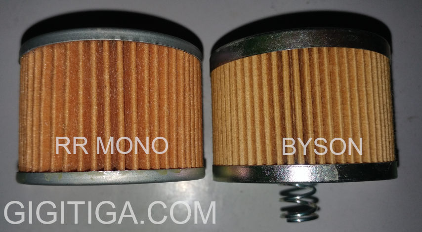 filter-oli-byson-vs-rr-mono