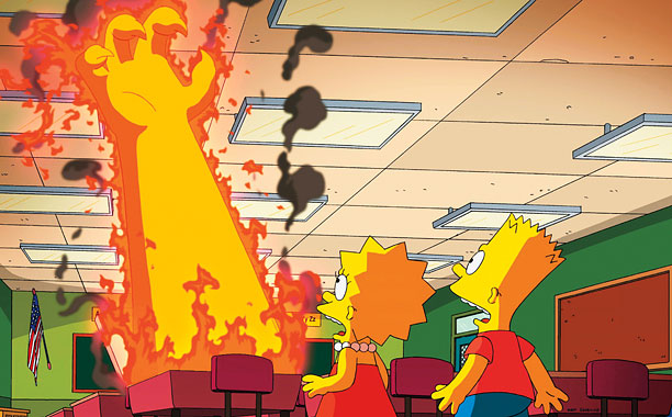 impsons-treehouse-of-horror-hell