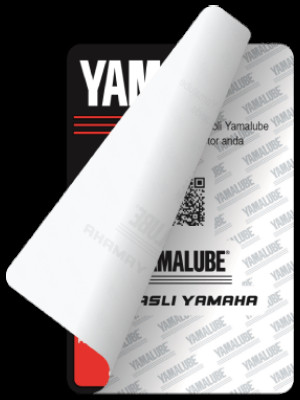 yamalube-in-mold-technology-sticker