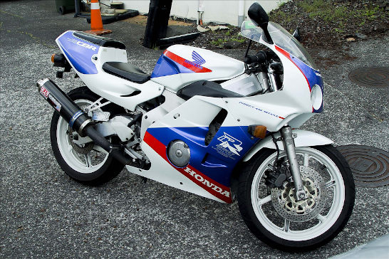 honda-cbr250rr-mc22-small