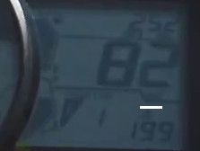 kawasaki-ninja-zx-636-indikator-kiri-bawah