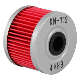 filter-oli-knn-112-cbr-250r-crf-250-rally