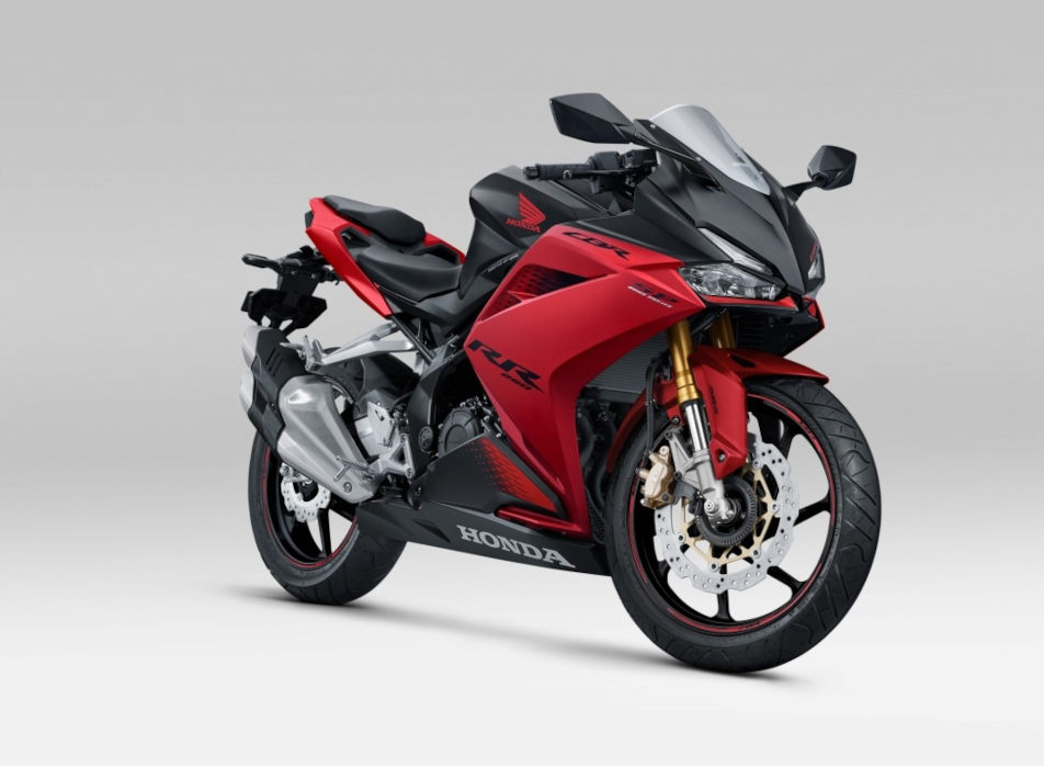 honda-cbr-250rr-sp-bravery-red-black