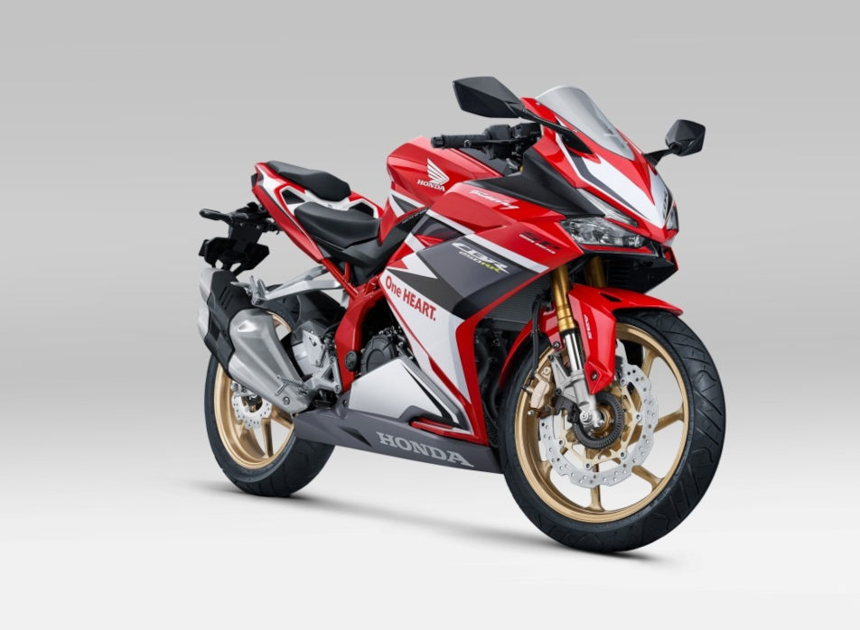 honda-cbr-250rr-sp-racing-red